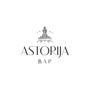 Astorija bar